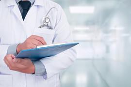 Orthopaedic Specialists of Metropolitan Washington